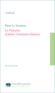 La Prefazione al primo Shakespeare francese