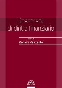 Lineamenti di diritto finanziario