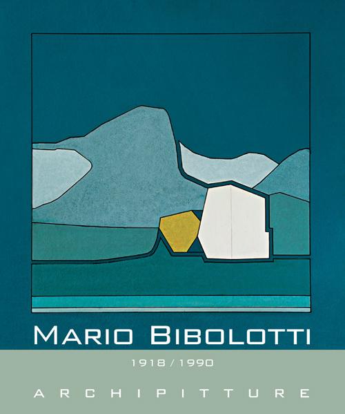 Mario Bibolotti