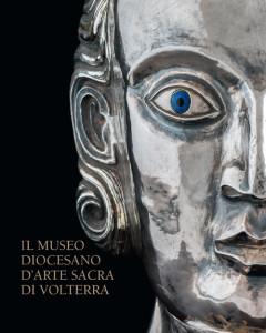 Il Museo Diocesano d'arte sacra di Volterra