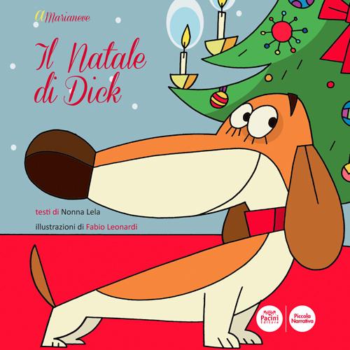 Il Natale di Dick