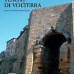Tesori di Volterra