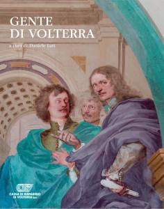 Gente di Volterra