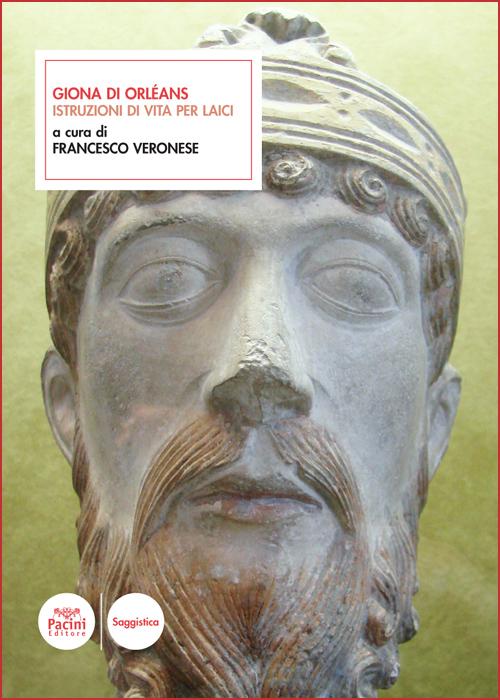 Giona di Orléans - Istruzioni di vita per laici