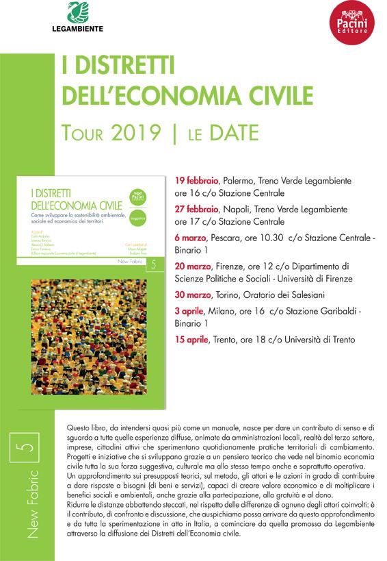 presentazioni_Distretto_Economia