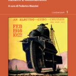 Scienza, tecnica e grande guerra - Realtà e immaginari