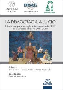 La democracia a juicio