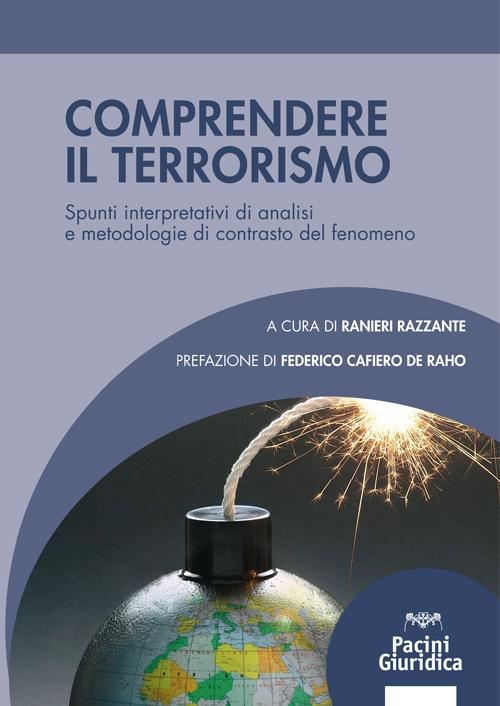 Comprendere il terrorismo