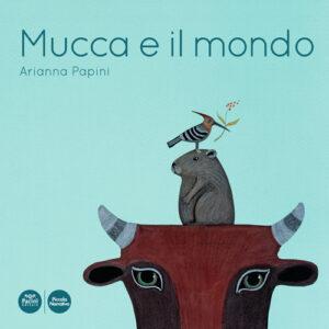 Mucca e il mondo