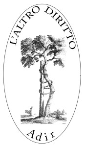 Logo Adir new