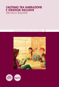 L'autismo tra narrazione e strategie inclusive