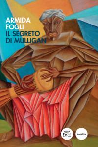 Il segreto di Mulligan