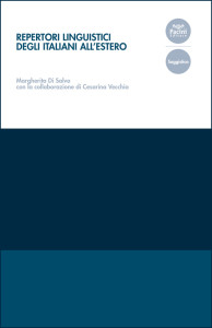 Repertori linguistici degli italiani all'estero