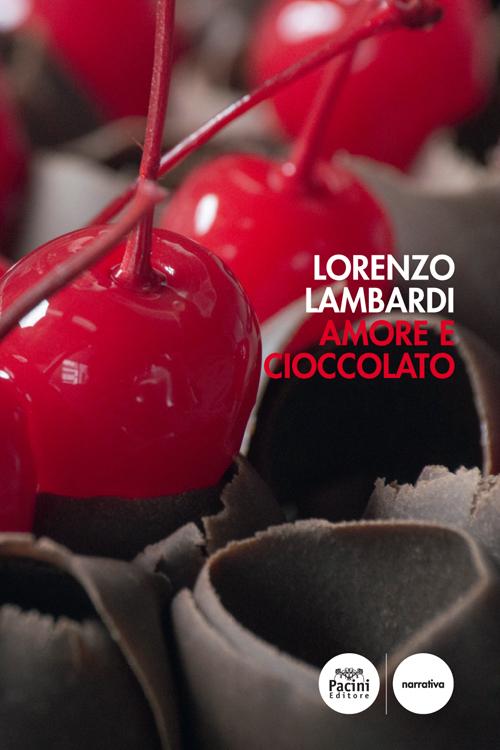 Amore e cioccolato