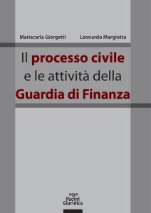 Il processo civile e le attività della Guardia di Finanza