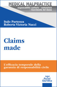 Claims made