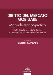 Diritto del mercato mobiliare