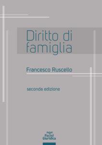 Diritto di famiglia – II edizione