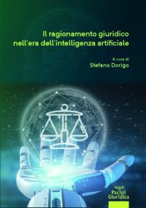 Il ragionamento giuridico nell'era dell'intelligenza artificiale