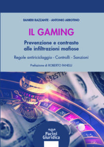 Il gaming