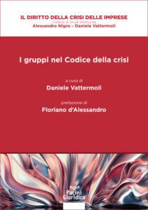 I gruppi nel Codice della crisi