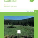 Libro bianco sulla comunicazione ambientale