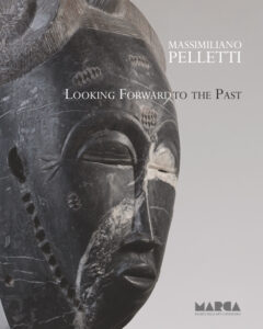 Looking forward to the past - Massimiliano Pelletti