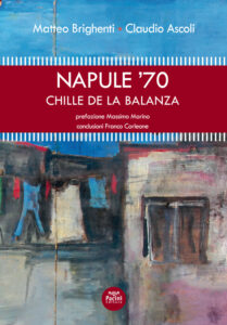 Napule '70 - Chille de la balanza