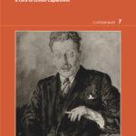 Claudio Treves e l'esilio - Documenti, corrispondenza e inventario